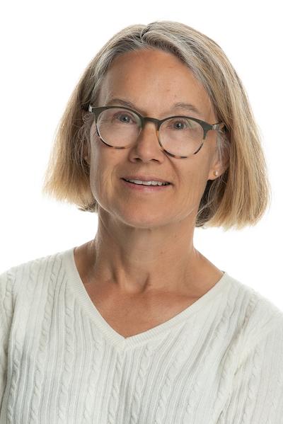 Dana Rozier