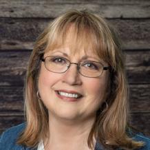 Cindy Martindale